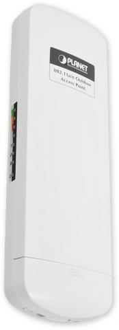 AP-WN7320