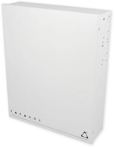 BOX VT-80 - včetně TRAFA 80VA