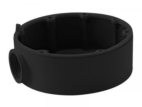 DS-1280ZJ-DM18 - (Black)