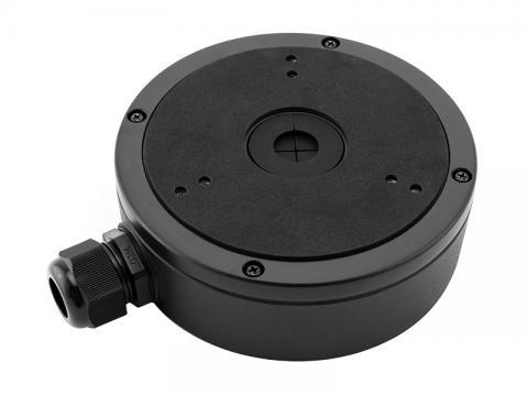 DS-1280ZJ-M - (Black)