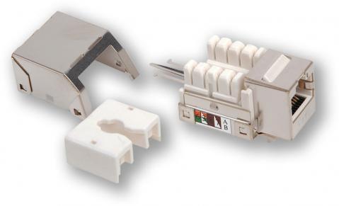 KJ-016A UPD/C5E/S