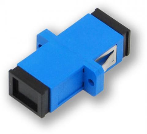 OS-110 SC SM simplex