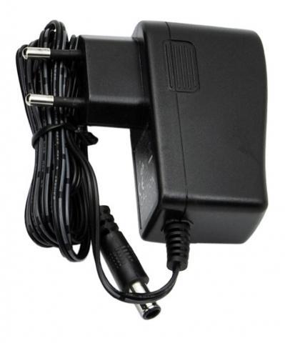 Pipe Profi adaptér 230V/13,5 charger - nabíječ baterie Pipe Profi
