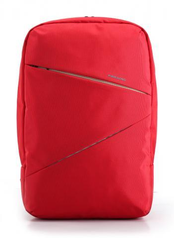 Bag Arrow K8933W-B - červená