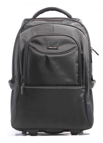 Bag Prime K8380W Trolley