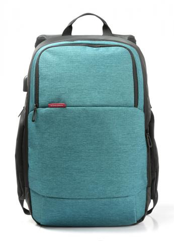 Bag Smart KS3143W - Zelená