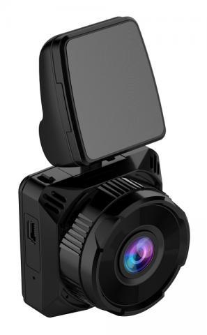 Kamera E12