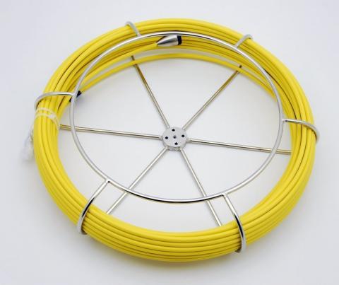 Pipe Cam Verso 30 kabel