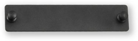 ORV front blank