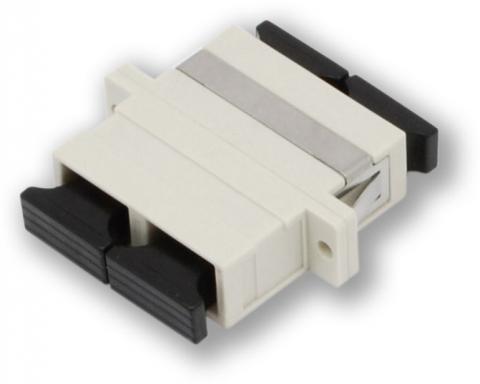 OS-060 SC MM duplex