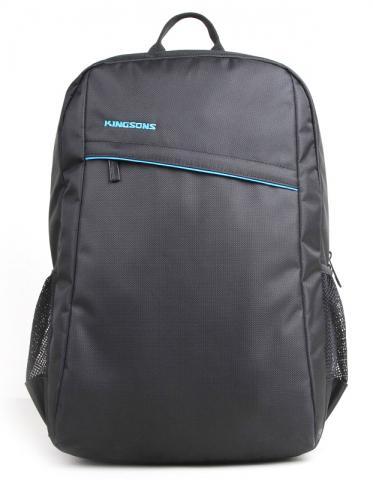 Bag Spartan KF0047W