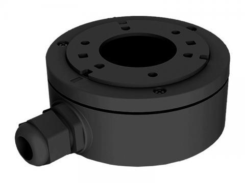 DS-1280ZJ-XS - (Black)