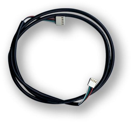 Kabel PCS