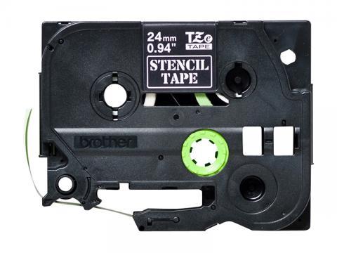 PT-TAPE02-BW