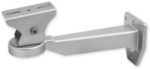 GL-205N - stříbrná