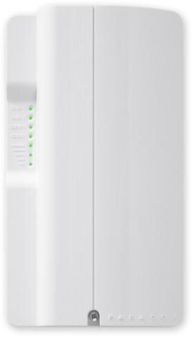 PCS250-SWAN - GSM/GPRS komunikátor, (MMCX-f)
