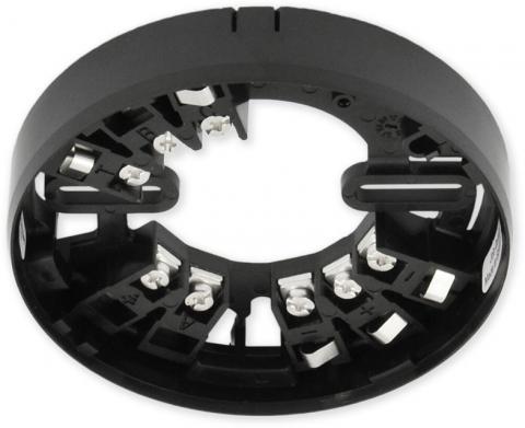 SDBB 3000 barva - černá