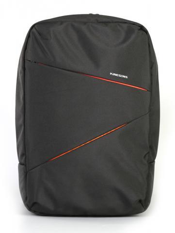 Bag Arrow K8933W-B - černá