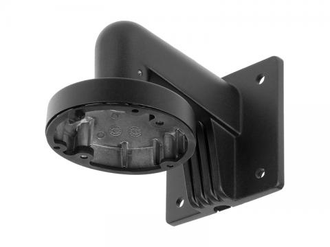 DS-1272ZJ-110 - (Black)