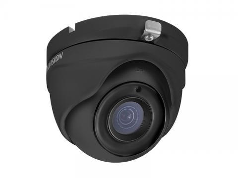 DS-2CE56D8T-ITM - (Black)(2.8mm)