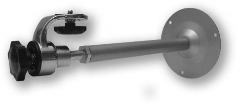 GL-204i