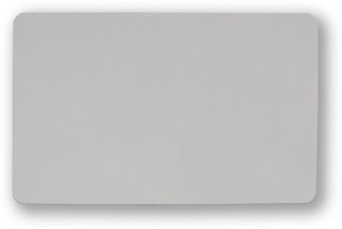 Karta standard EM 125 kHz - pro potisk