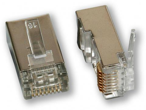 MP-030 C5E/S