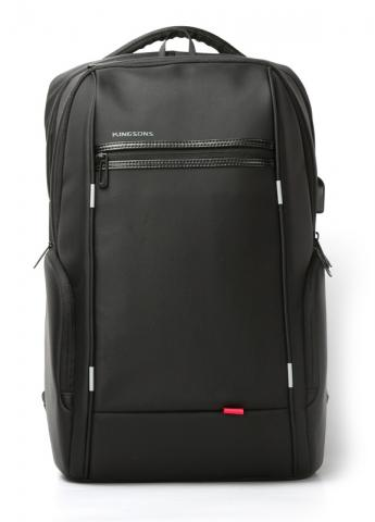 Bag Smart K9004W