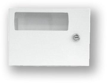BOX KP
