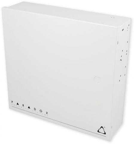 BOX S-40 - včetně TRAFA 40VA