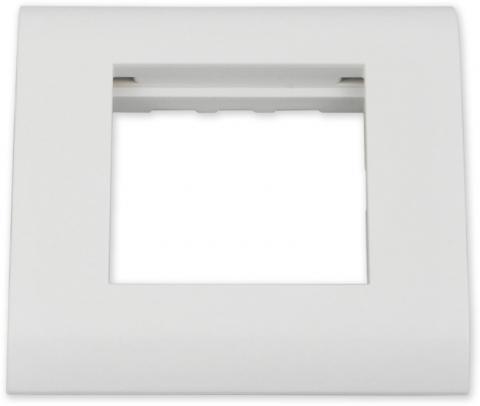 WO-002 rámeček