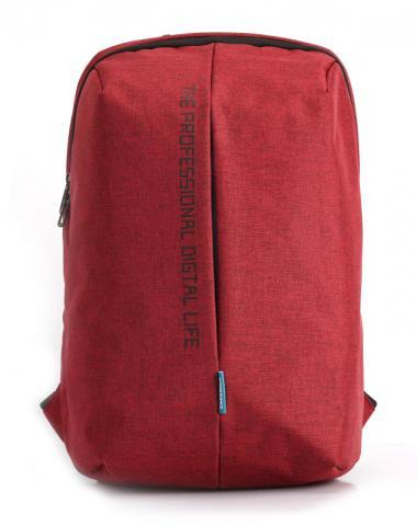 Bag Pulse KS3123W - červená