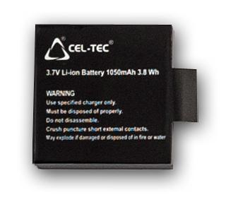 Baterie BW01