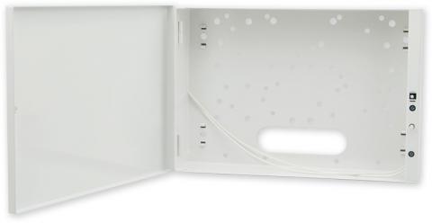 BOX E - pro expandery a moduly