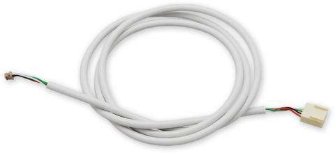 COMCABLE - kabel pro spojeni IP150/PCS250
