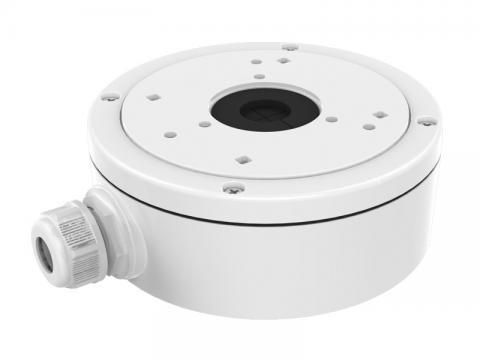 DS-1280ZJ-S - (White)