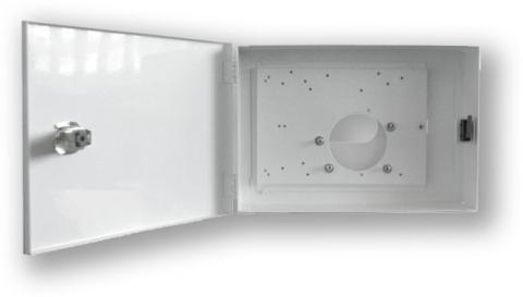 BOX K