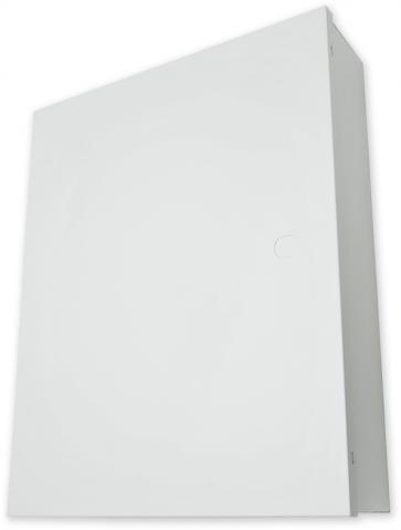 BOX VT-40 - včetně TRAFA 40VA