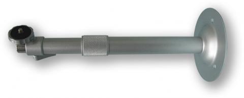 GL-224C