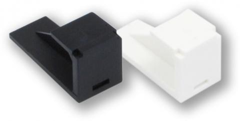 MJ-006 - černá