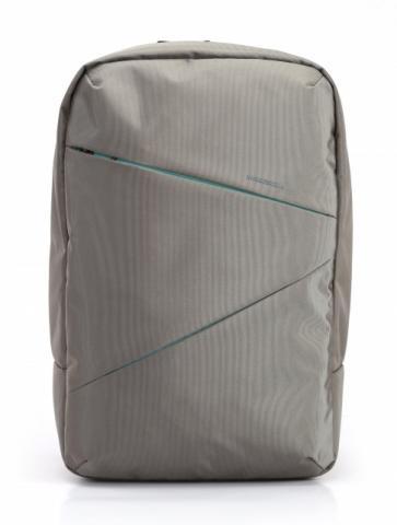 Bag Arrow K8933W-B - šedá