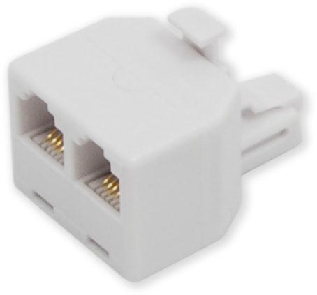 MP-110 6P4C