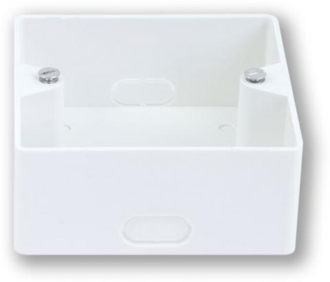 WO-030 krabice 80 x 80