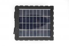 OXE SOLAR CHARGER - solární panel pro fotopast OXE Panther 4G / Spider 4G