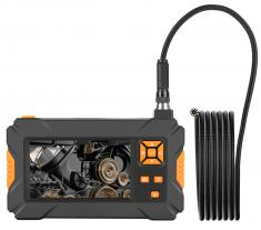 OXE ED-301 - Inspekční kamera se záznamem na SD kartu