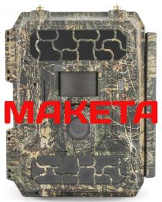 Maketa fotopasti OXE Panther 4G