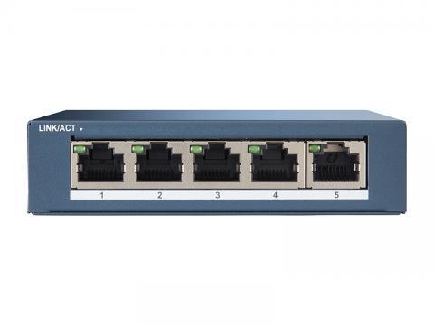 DS-3E0505-E