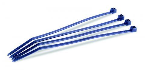 Koncovka (10 ks) - pro ukončení kabelu