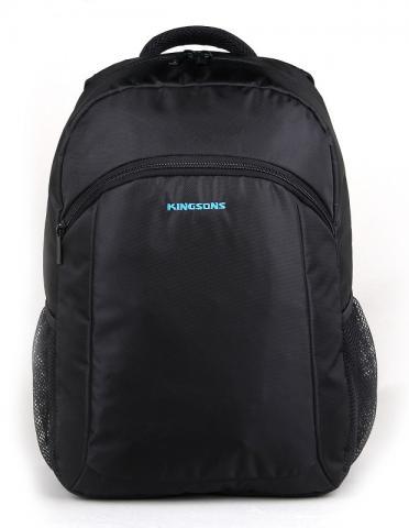 Bag Panther K8569W - černá