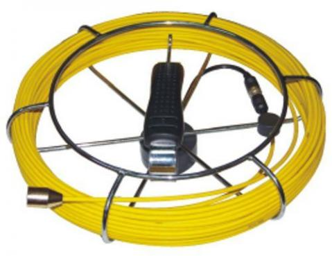 Pipe Cam 20 kabel